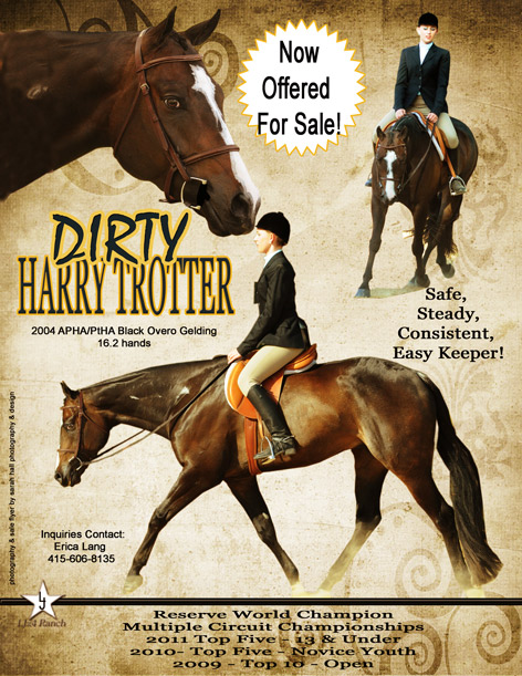 Harry-Sale-Flyer-6-2012-SEPIA